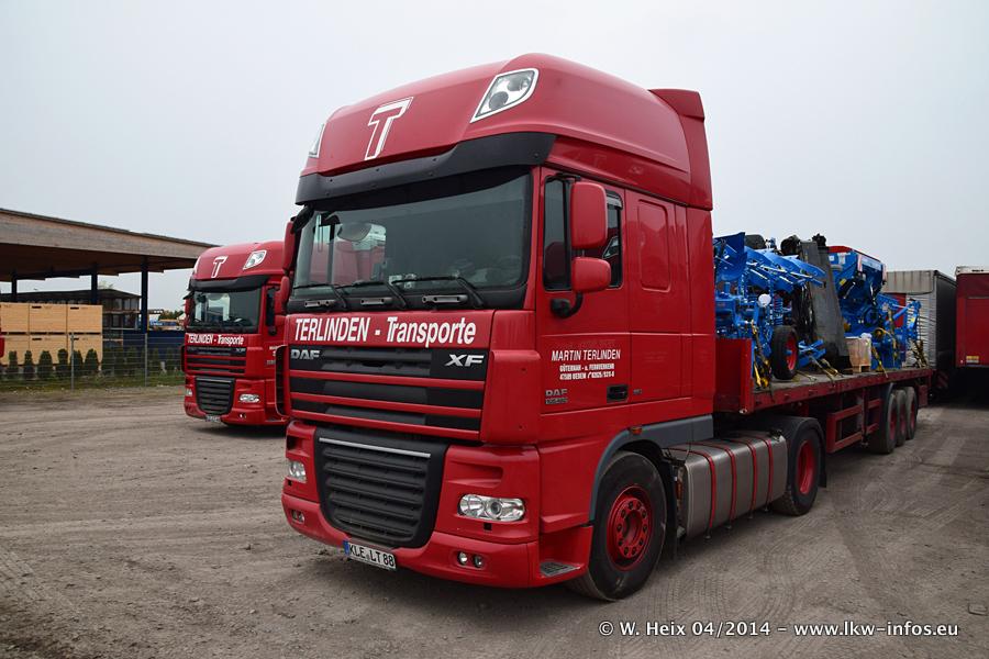 Terlinden-20140405-135.jpg