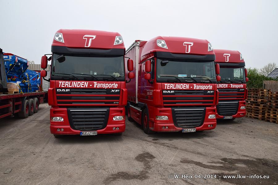 Terlinden-20140405-137.jpg