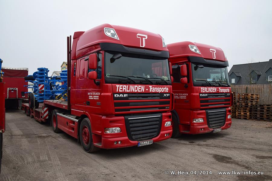 Terlinden-20140405-138.jpg
