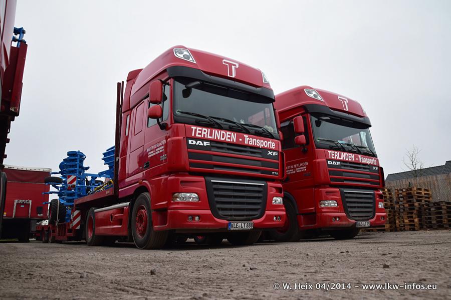 Terlinden-20140405-140.jpg