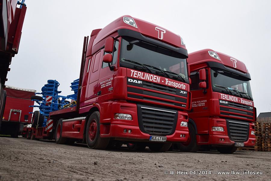 Terlinden-20140405-141.jpg