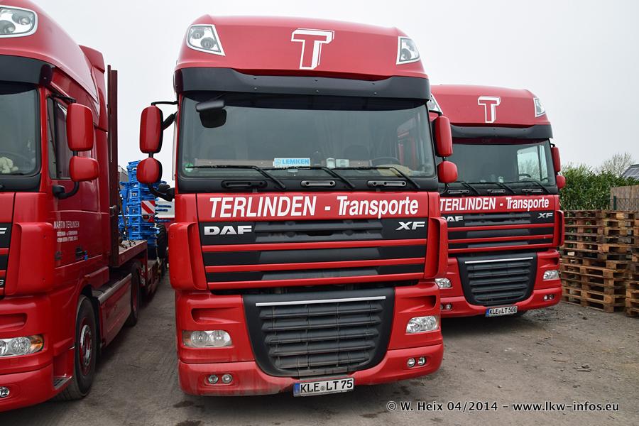 Terlinden-20140405-144.jpg