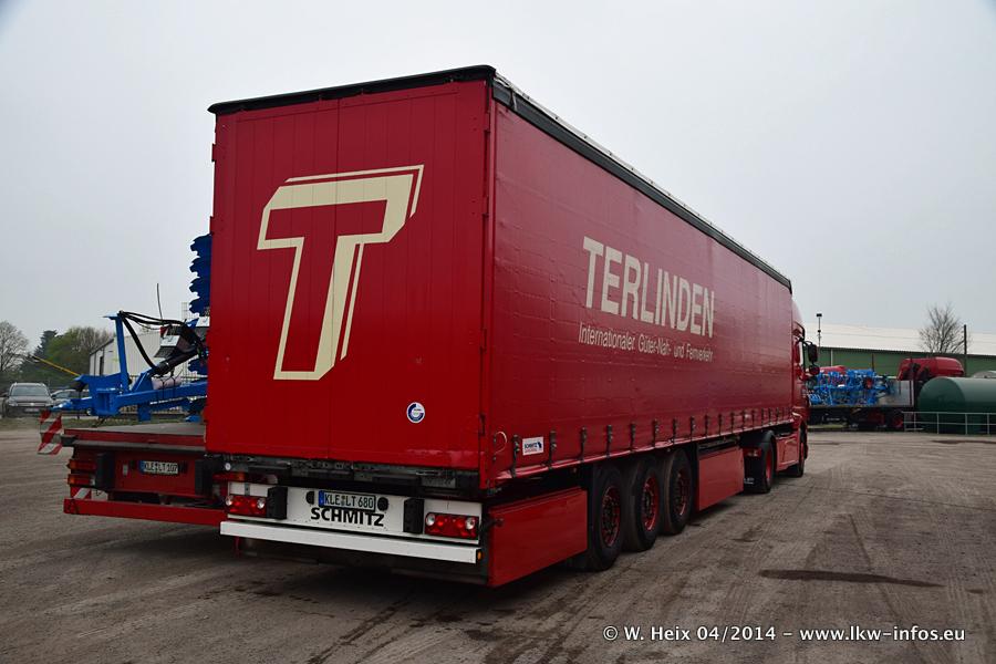Terlinden-20140405-149.jpg