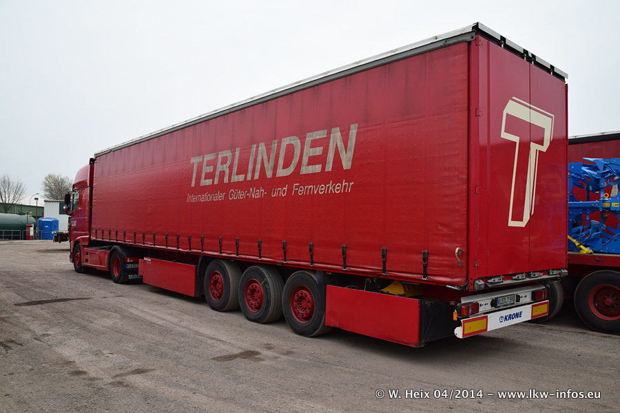 Terlinden-20140405-150.jpg
