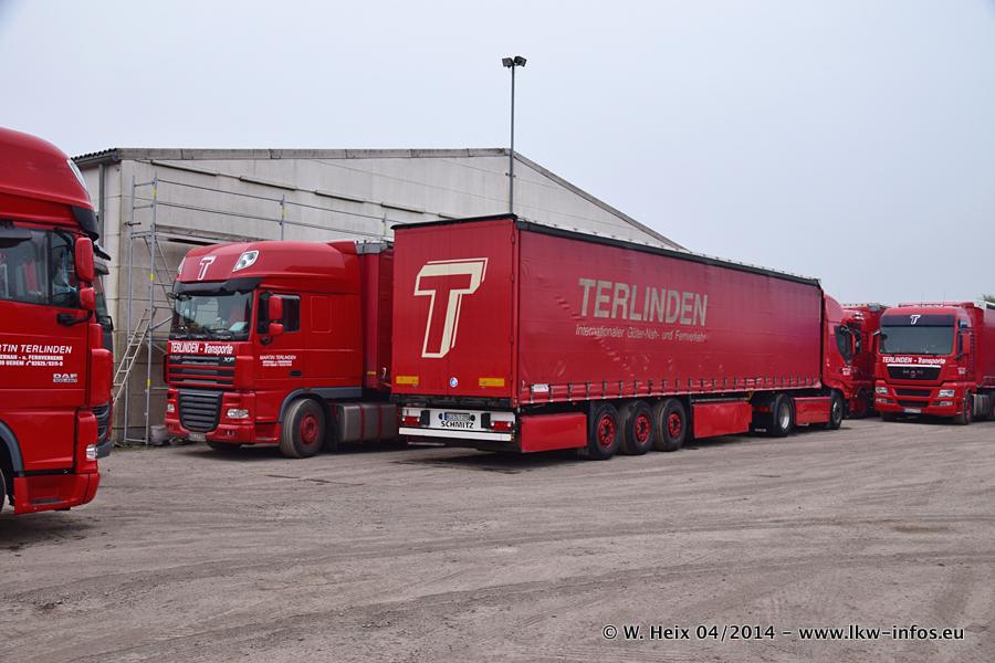 Terlinden-20140405-153.jpg