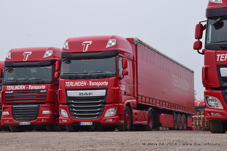 Terlinden-20140405-160.jpg