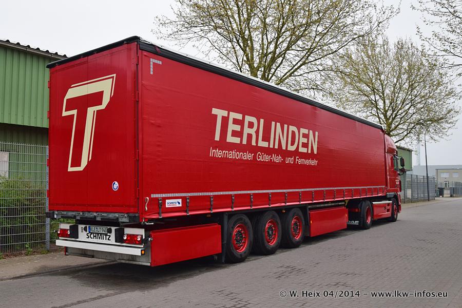 Terlinden-20140405-164.jpg