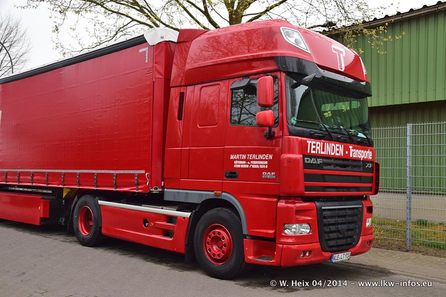 Terlinden-20140405-166.jpg