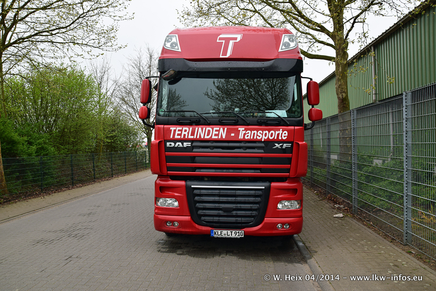 Terlinden-20140405-171.jpg