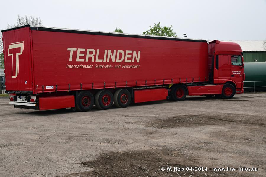Terlinden-20140405-178.jpg