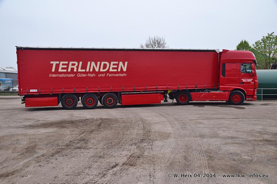 Terlinden-20140405-179.jpg