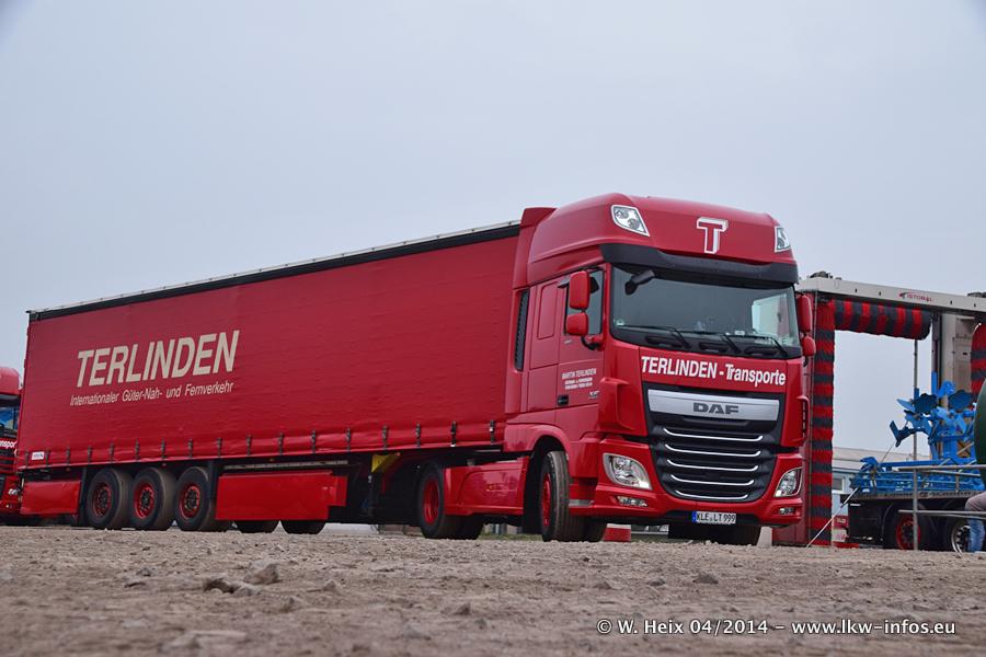 Terlinden-20140405-180.jpg