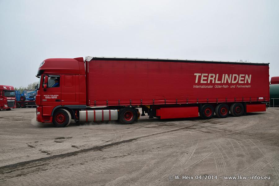 Terlinden-20140405-181.jpg