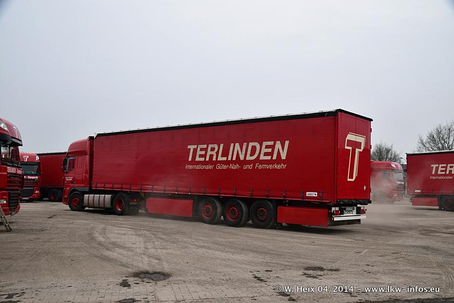 Terlinden-20140405-183.jpg