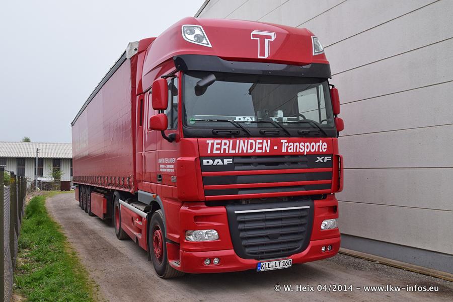 Terlinden-20140405-184.jpg