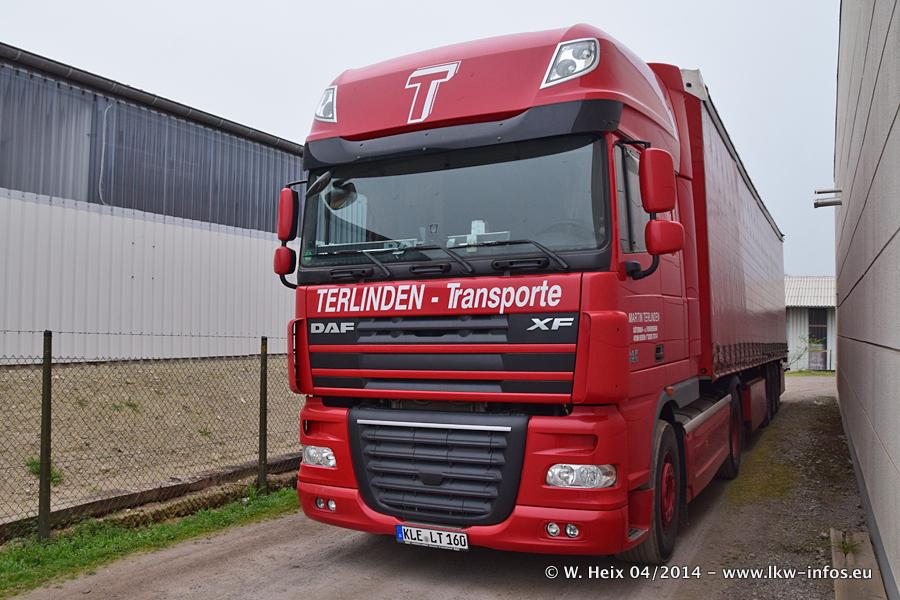Terlinden-20140405-186.jpg