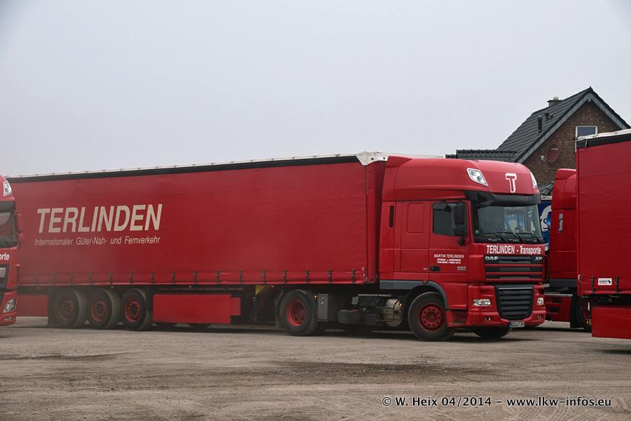 Terlinden-20140405-190.jpg