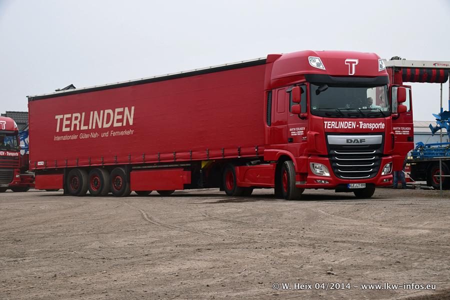 Terlinden-20140405-191.jpg