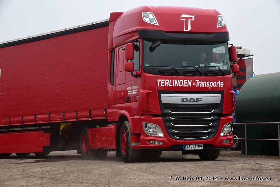 Terlinden-20140405-192.jpg