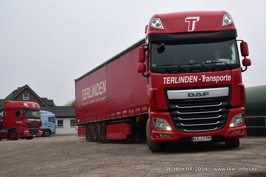 Terlinden-20140405-193.jpg