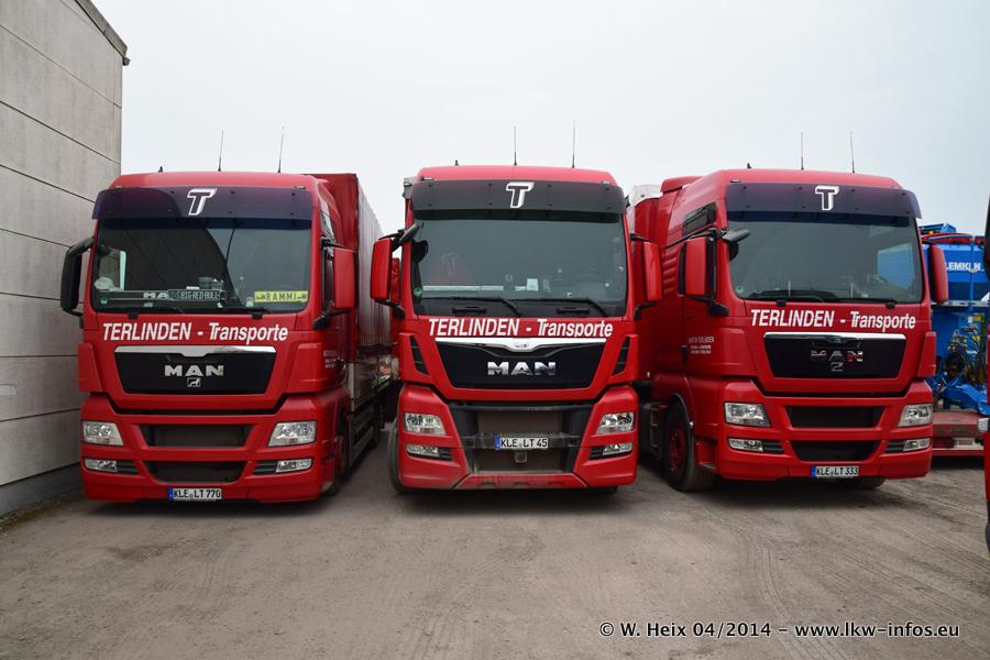 Terlinden-20140405-201.jpg