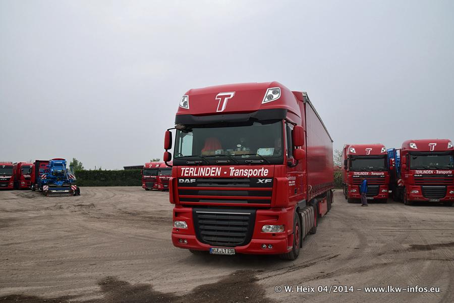 Terlinden-20140405-204.jpg