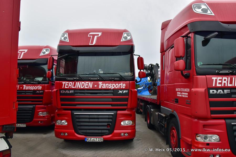 Terlinden-20150516-010.jpg