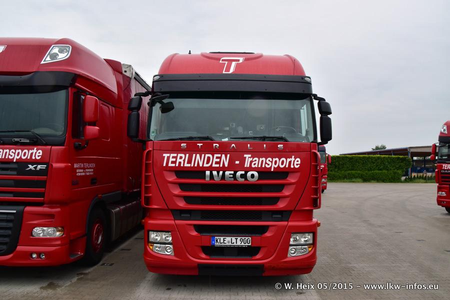 Terlinden-20150516-020.jpg