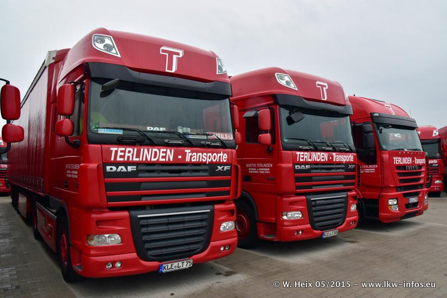 Terlinden-20150516-027.jpg