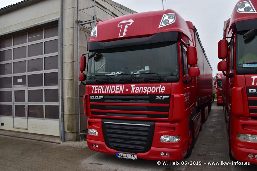 Terlinden-20150516-029.jpg