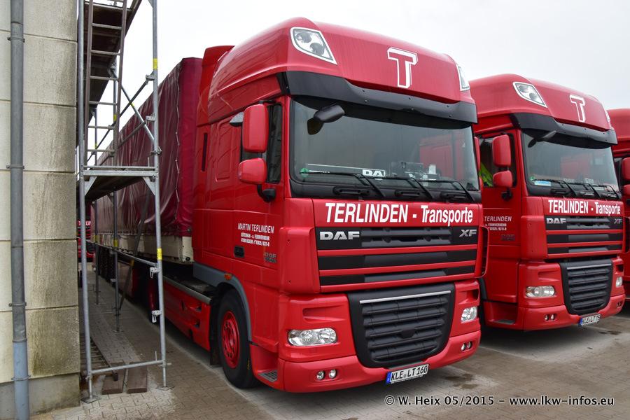 Terlinden-20150516-030.jpg