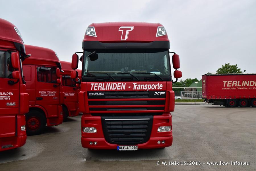 Terlinden-20150516-040.jpg