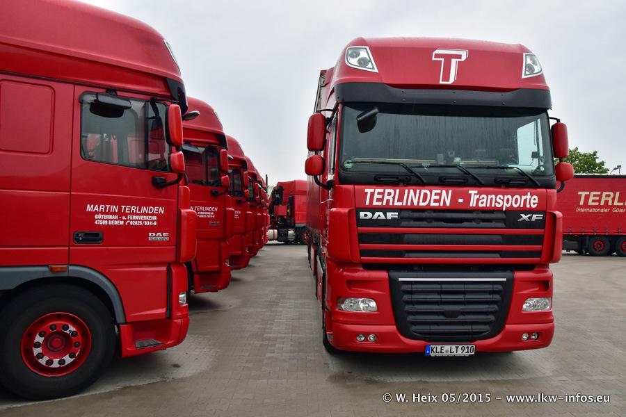 Terlinden-20150516-041.jpg