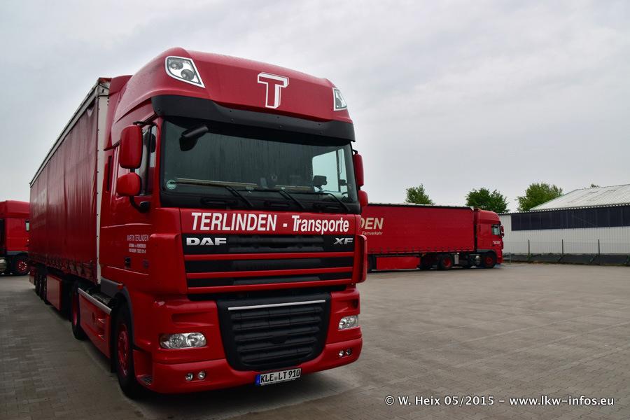 Terlinden-20150516-044.jpg