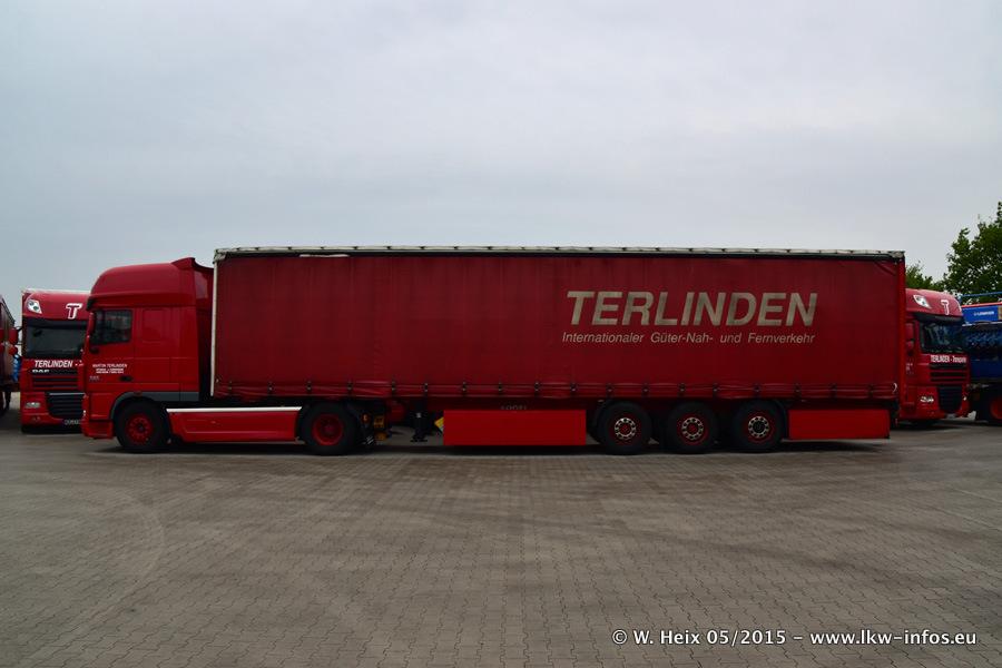Terlinden-20150516-046.jpg