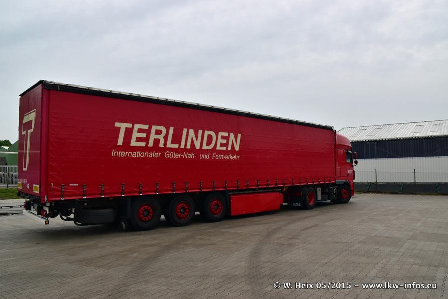 Terlinden-20150516-047.jpg