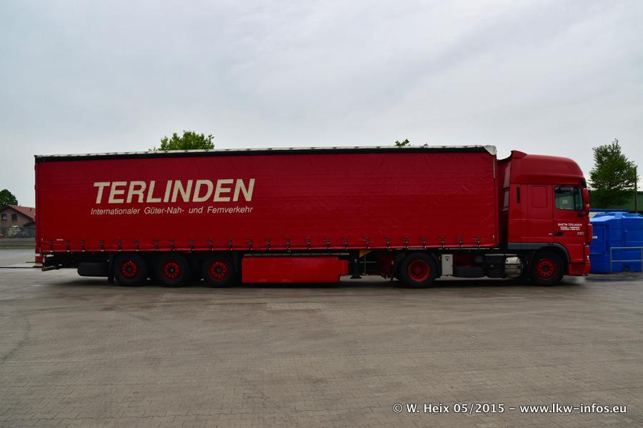 Terlinden-20150516-048.jpg
