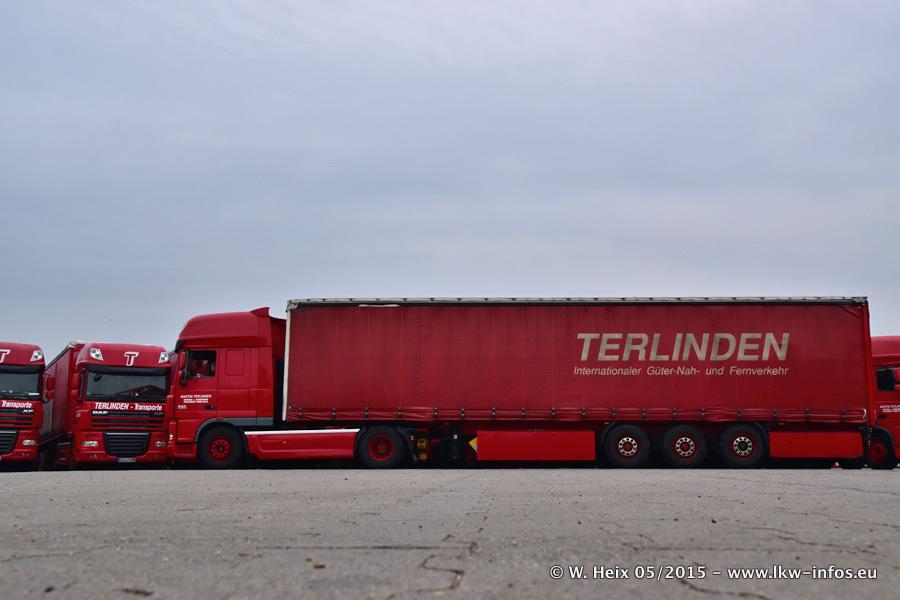 Terlinden-20150516-056.jpg