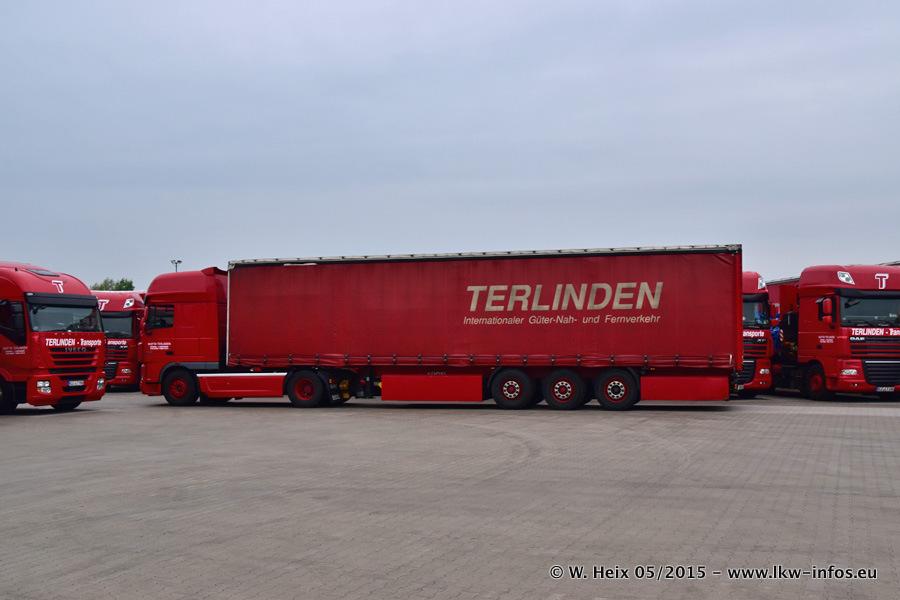 Terlinden-20150516-058.jpg