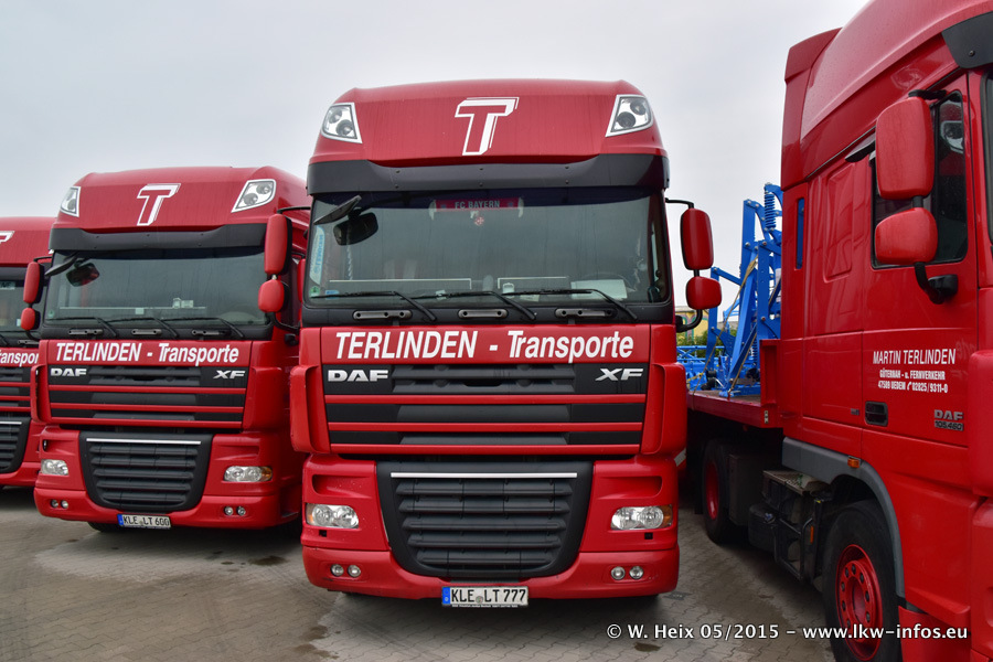 Terlinden-20150516-066.jpg