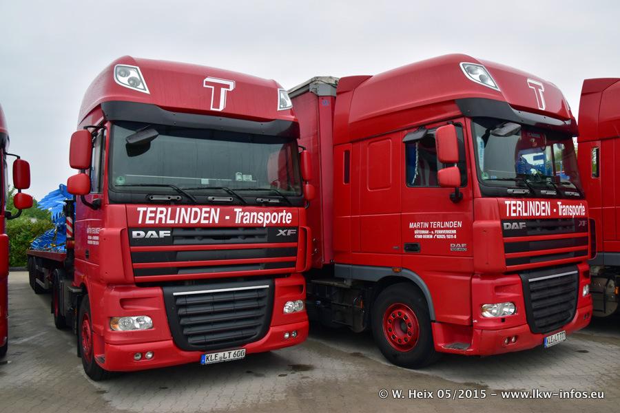 Terlinden-20150516-069.jpg