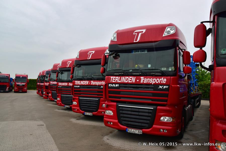 Terlinden-20150516-071.jpg