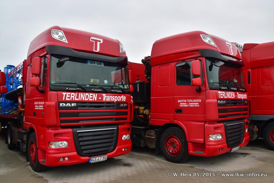 Terlinden-20150516-073.jpg