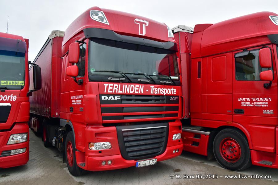Terlinden-20150516-085.jpg