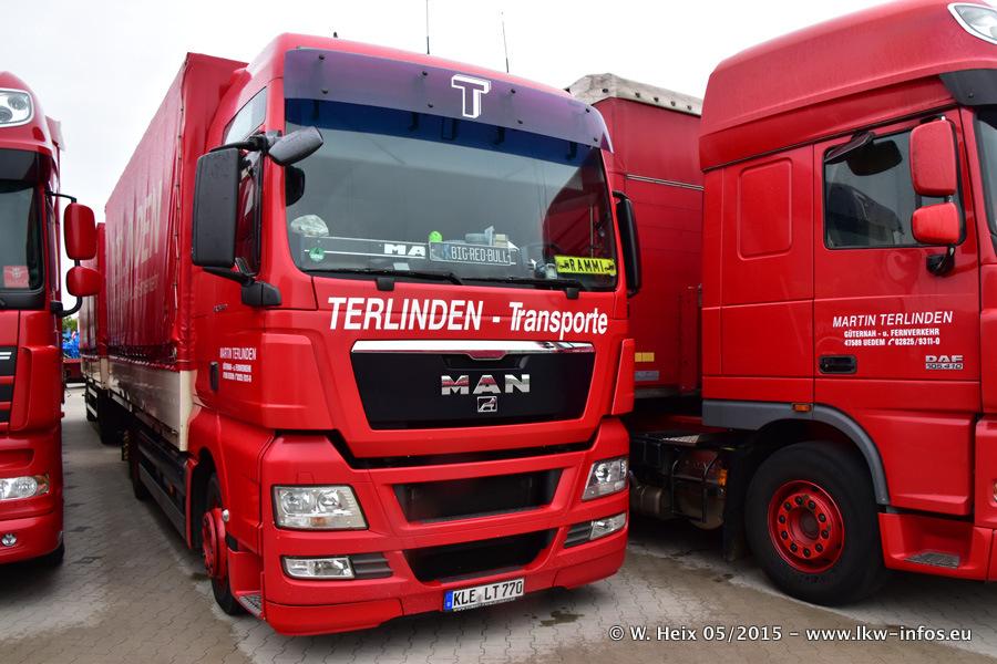 Terlinden-20150516-088.jpg
