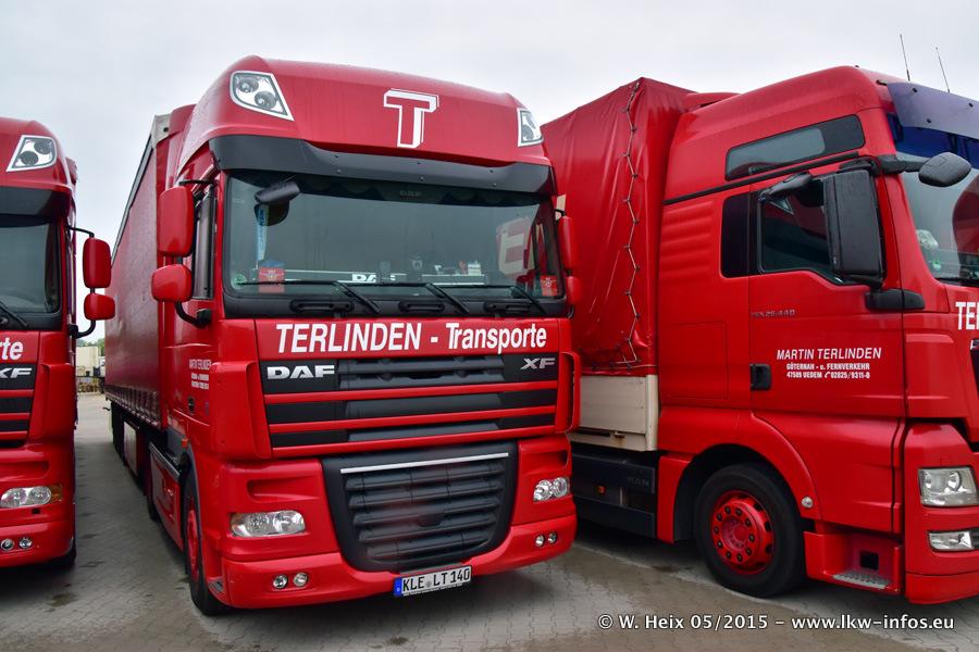 Terlinden-20150516-093.jpg