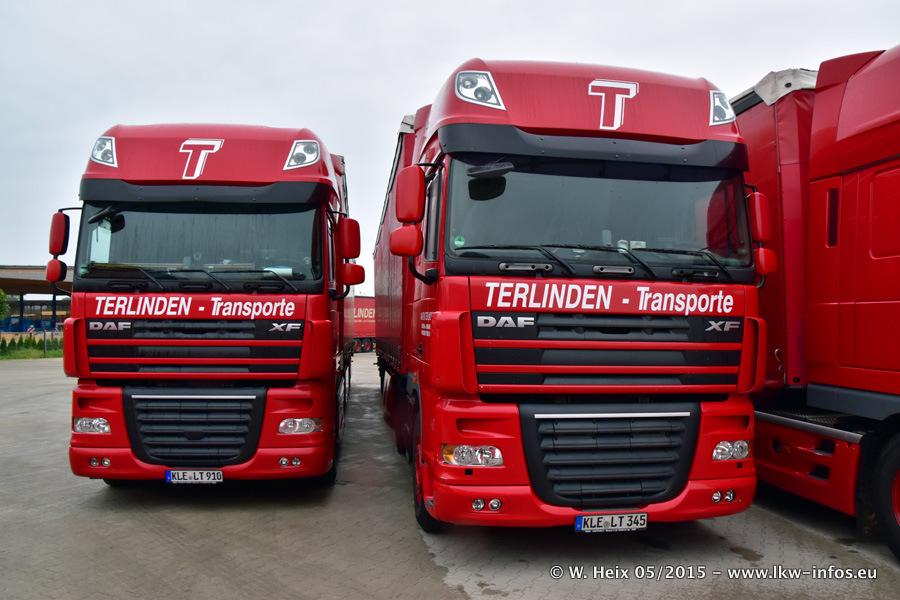 Terlinden-20150516-095.jpg