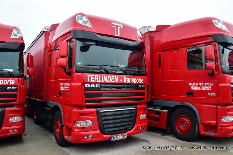 Terlinden-20150516-096.jpg