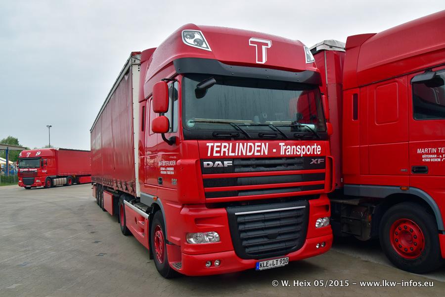 Terlinden-20150516-098.jpg