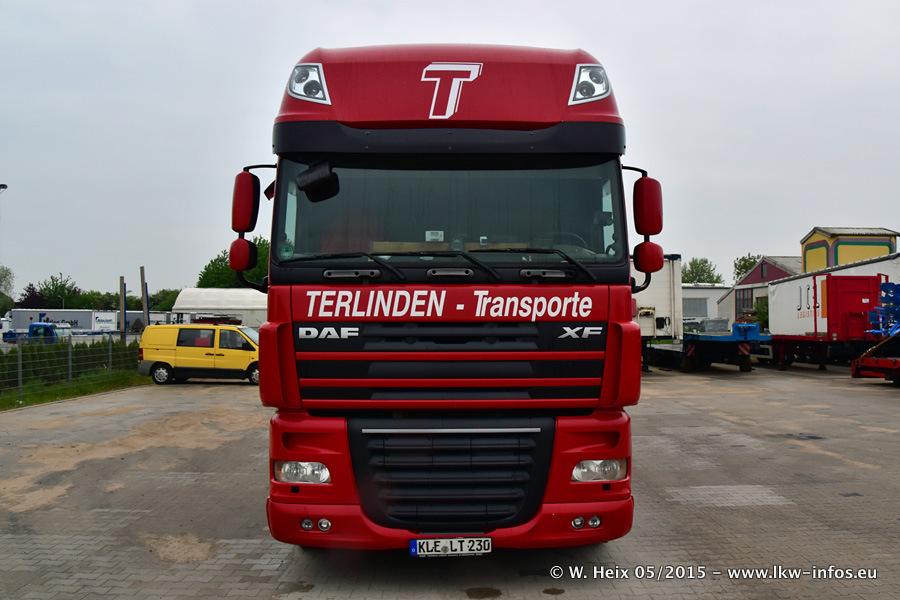 Terlinden-20150516-105.jpg
